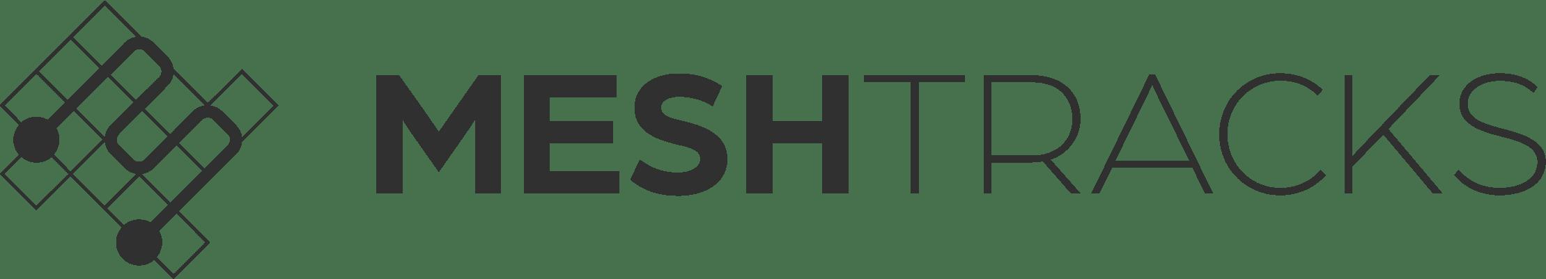 MESHTracks Fleet Tracking Software