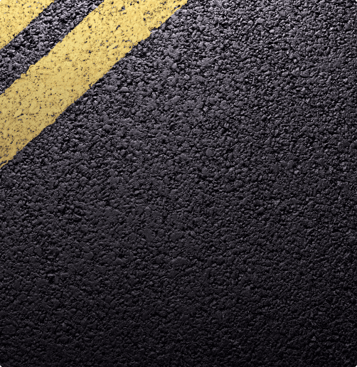 government operations software for road maintenance