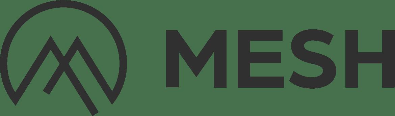 MESH government operations, work order, asset management software