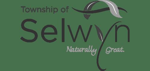 Selwyn Logo 1
