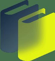 icon mesh books