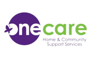 ONE CARE 2 1